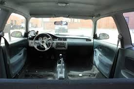 1995 honda civic hatchback 1995 honda civic cx hatchback 1000 civic forumz honda civic