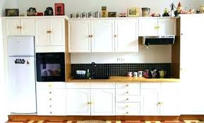 peinture lavable pour cuisine peinture cuisine lavable cuisine cuisine peinture blanche lavable