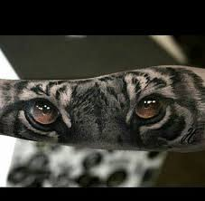25 beautiful tiger eyes tattoo ideas on pinterest tiger eyes