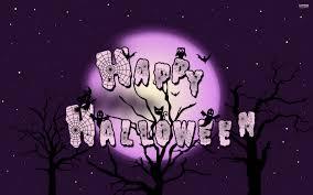 halloween owl background happy halloween halloween night backgrounds owl at night backgrounds