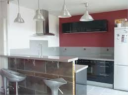 deco mur cuisine moderne deco mur de cuisine unique stunning idee deco cuisine moderne ideas