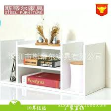 Small Bookshelf For Kids Bookcase Small White Childrens Bookcase Creating The Perfect