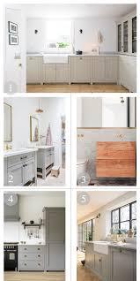 san diego interior design studio matsalla interiors blog