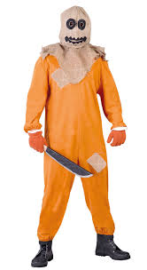 Butcher Costume Halloween Halloween Costumes Adults 13 Creepy Redesigned Clothes