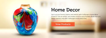 home interior products home decor products exprimartdesign
