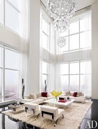 Top Interior Design Companies In The World by Top 10 Interior Designers In Los Angeles U2013 Best Interior Designers