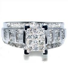 selling engagement ring s top selling engagement ring is engagement ring