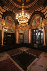 54 best museum leighton house images on pinterest holland park