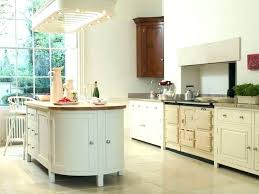 free standing kitchen islands with seating free standing kitchen island with seating for four