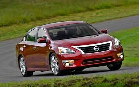 nissan altima 2013 engine swap 2012 nissan altima reviews and rating motor trend