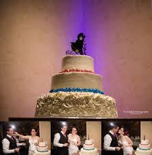 justin u0027s tuscan grill wedding jackie u0026 bryan u2013 cylinda b photography