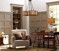 home office ceiling lighting office u0026 workspaces light up the home office with decorative