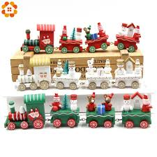 christmas train crafts promotion shop for promotional christmas