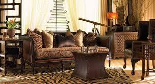 innovative luxury home decor accessories and home decor