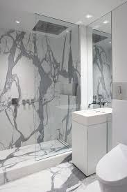marble bathroom designs best 25 modern marble bathroom ideas on marble
