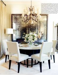 100 mirrors in dining room be inspired by an outstanding