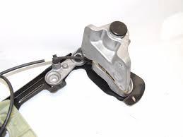 used mercury mercury pedals u0026 pads for sale