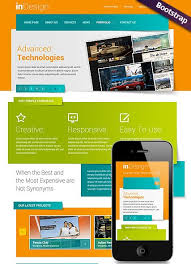 96 best website templates images on pinterest templates ideas