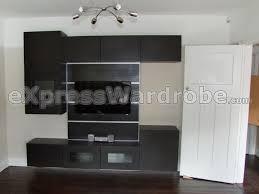 Media Room Furniture Ikea - ikea media units besta dvd u0026 cd storage best tv storage