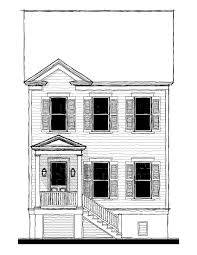 123153 house plan 123153 design from allison ramsey architects