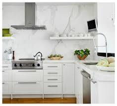 ikea white kitchen cabinet doors ikea kitchen cabinets with satin nickel pulls transitional