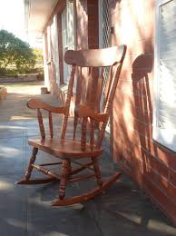 Rocking Chairs Adelaide Benefits Of A Rocking Chair For Children Mums Write