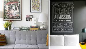 grey interior design home design ideas