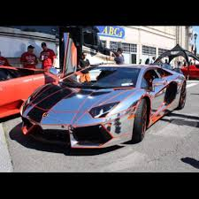 list of all lamborghini cars 174 best just lambo images on car cars and cool