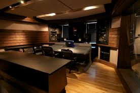 designing a sound recording studio google search recording