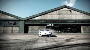 lexus lfa wiki en lexus lfa review shift 2 u0026 top gear edition youtube