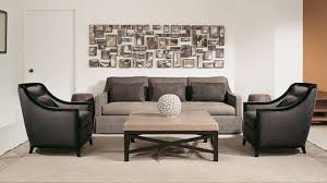 livingroom wall ideas wall decorating ideas for living rooms photo of feature wall