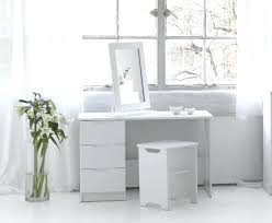 ikea vanity desk chairs vanity table chair mirror bedroom furniture modern
