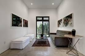 Urban Garden Room - haskell health house urban garden home in austin