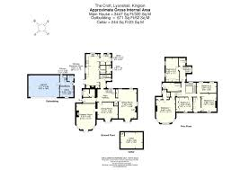 grant u0026 co property for sale
