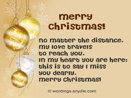 christmas card verses poems wordings and messages