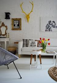 141 best skandynawskie wnętrza scandinavian interiors images on