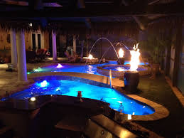 Remote Control Landscape Lighting by Complete Remote Control Systems For Pools And Spas