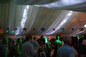 christmas marquee hire christmas marqueesmaidman u0027s marquees