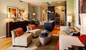 Interior Design Jobs Portland Oregon Best Kitchen And Bath Designers In Portland Houzz