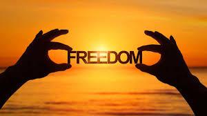 prophet muhammad u0027s s gift of universal freedom to humanity