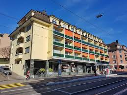 apartment city stay forchstrasse zurich switzerland booking com