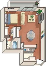 park meridian apartments 2637 16th street nw washington dc