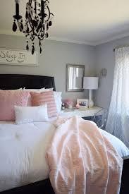 bedroom ideas amazing teen girls bedroom home improvement blue