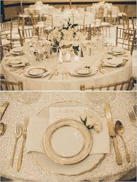 Wedding Breakfast Table Decorations Best 25 White Tables Ideas On Pinterest White Table Settings