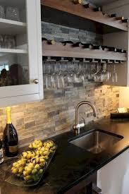ideas for kitchen backsplashes best 25 kitchen backsplash ideas on with for idea