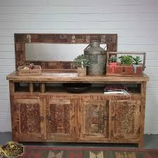 recycled timber furniture country style u0026 reclaimed timber