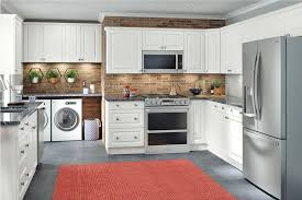 can you buy cabinet doors at home depot benton wall cabinets in white kitchen the home depot