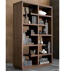 Wooden Bookshelves Pictures by Wooden Bookshelves Wooden Bookshelves Exporter Manufacturer