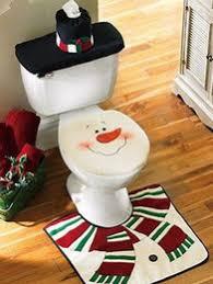 Bathroom Rug Sets On Sale Christmas Bath Rugs Online Christmas Bath Rugs For Sale