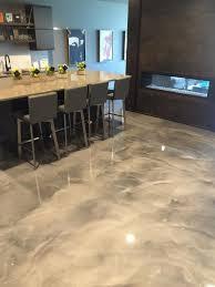 flooring lincoln ne flooring designs